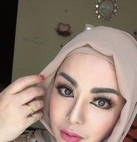 Amazing tantric, lingam, Nuru Massage - escort in Muscat