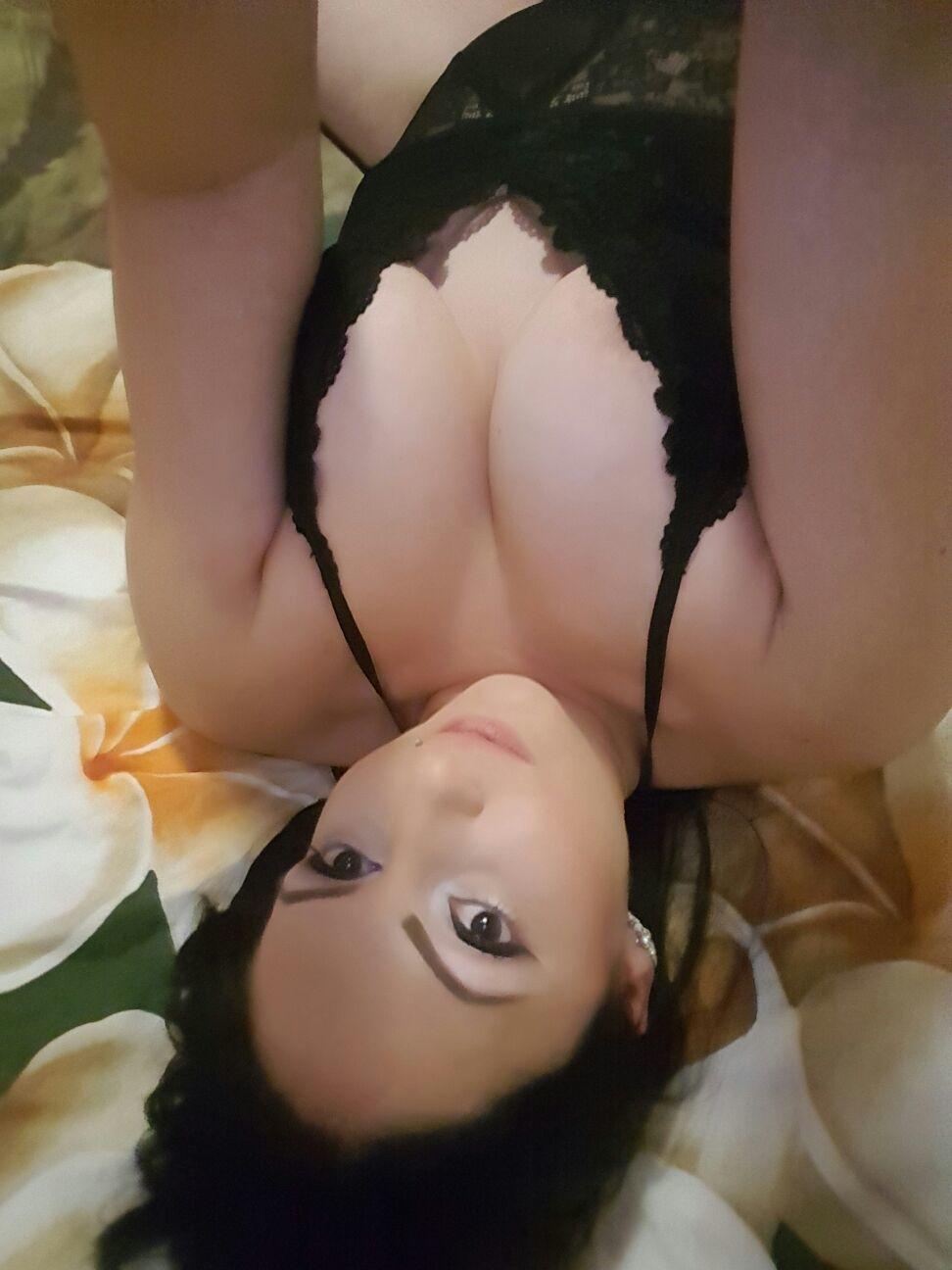erotic massage latvia black escort girls