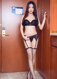 "Sexy Slim Hot Juli"" - escort in Dubai Photo 6 of 6"