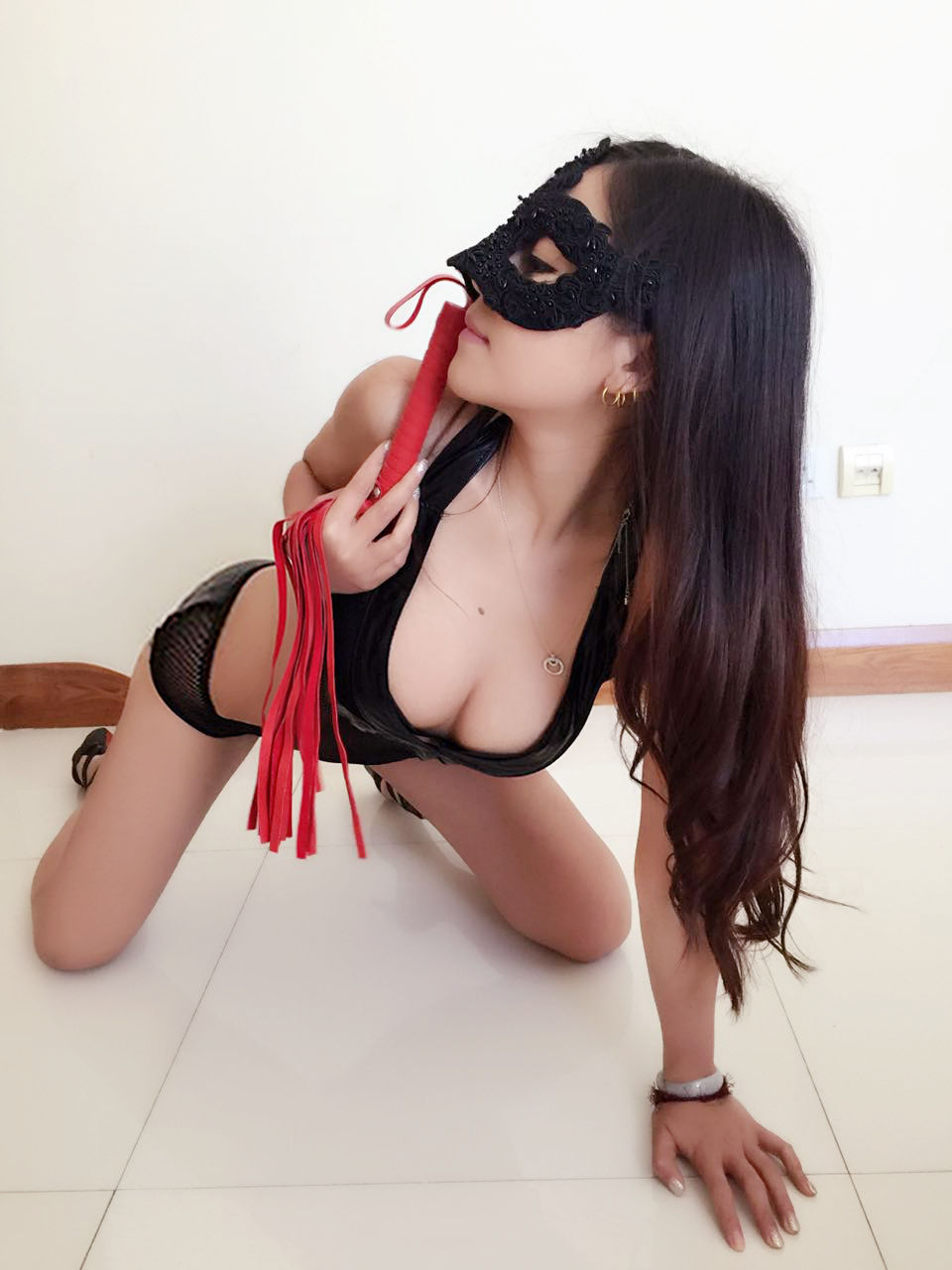 sexy thai homoseksuell massage thai escort review