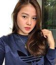 Sexy Cristine - escort in Makati City Photo 1 of 4