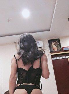 Venus ladyboy - Transsexual escort in Beijing Photo 5 of 6