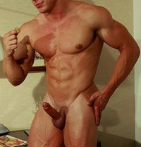 gay escort omvendt cowgirl