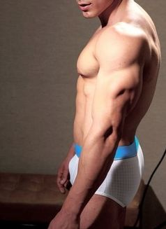 titjob gay male escort hong kong