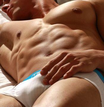 from Bryant hong kong gay male escorts