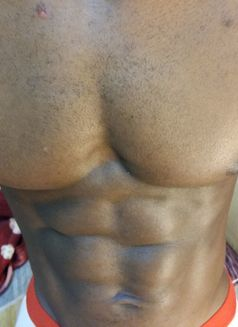 massage og escort black gay escort
