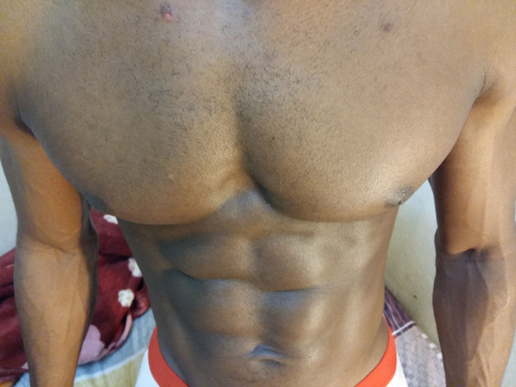black gay escort massage escort nordjylland