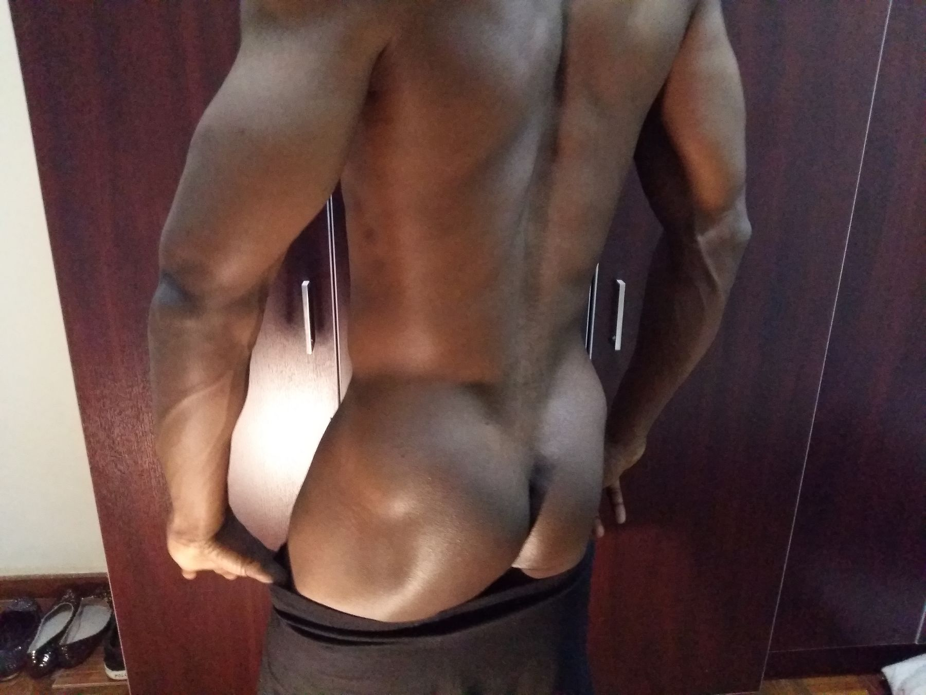 Gay male Massage South Africa Masseurfinder South Africa
