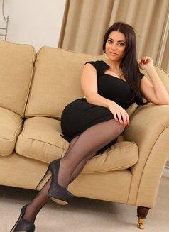 Sexyemily - escort in Dubai Photo 4 of 5