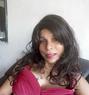 Shahina Shenoli - Transsexual escort in Colombo Photo 1 of 5