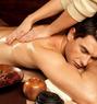 Shams - masseuse in Cairo Photo 1 of 1