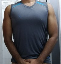 Young and Have bbc - Male escort in Kurunegala