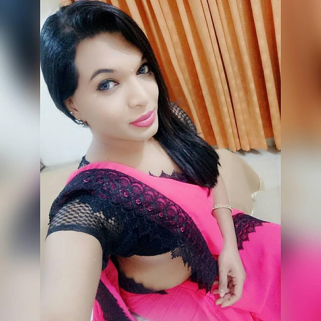 Shanaya, Indian Transsexual escort in Ahmedabad