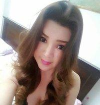 Shanghai Spa - escort agency in Colombo Photo 10 of 15