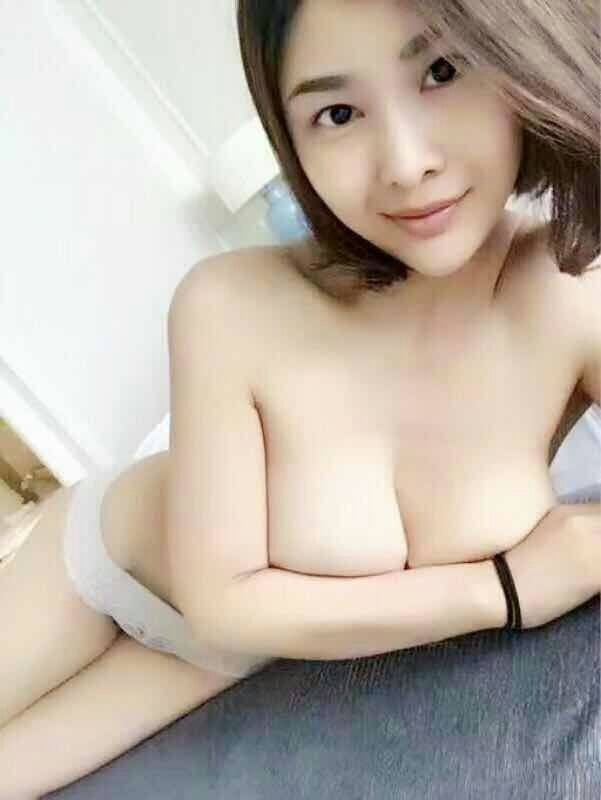 korean escort agency escort girl com