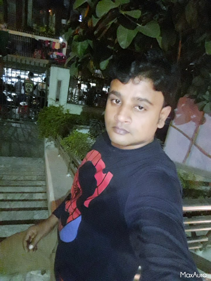 Dhaka massage sex