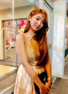 Filipina mixed japanese - escort in Daegu Photo 15 of 18