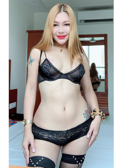 Luxurious GF material Japanese filipina - escort in Macao Photo 3 of 30