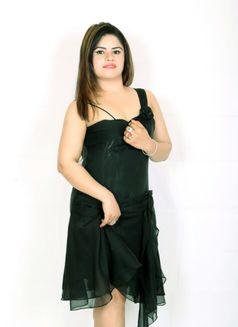 Sheena Sexy Paki Model - escort in Dubai Photo 1 of 8