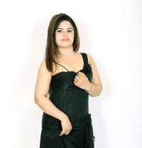 Sheena Sexy Paki Model - escort in Dubai