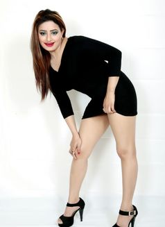 Sheena Sexy Paki Model - escort in Dubai Photo 2 of 8