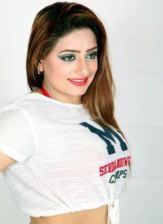 Sheena Sexy Paki Model - escort in Dubai Photo 4 of 8