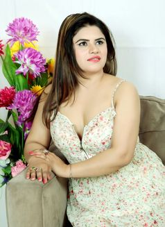 Sheena Sexy Paki Model - escort in Dubai Photo 5 of 8