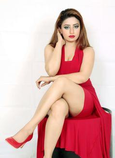 Sheena Sexy Paki Model - escort in Dubai Photo 7 of 8