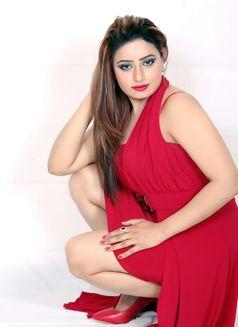 Sheena Sexy Paki Model - escort in Dubai Photo 8 of 8