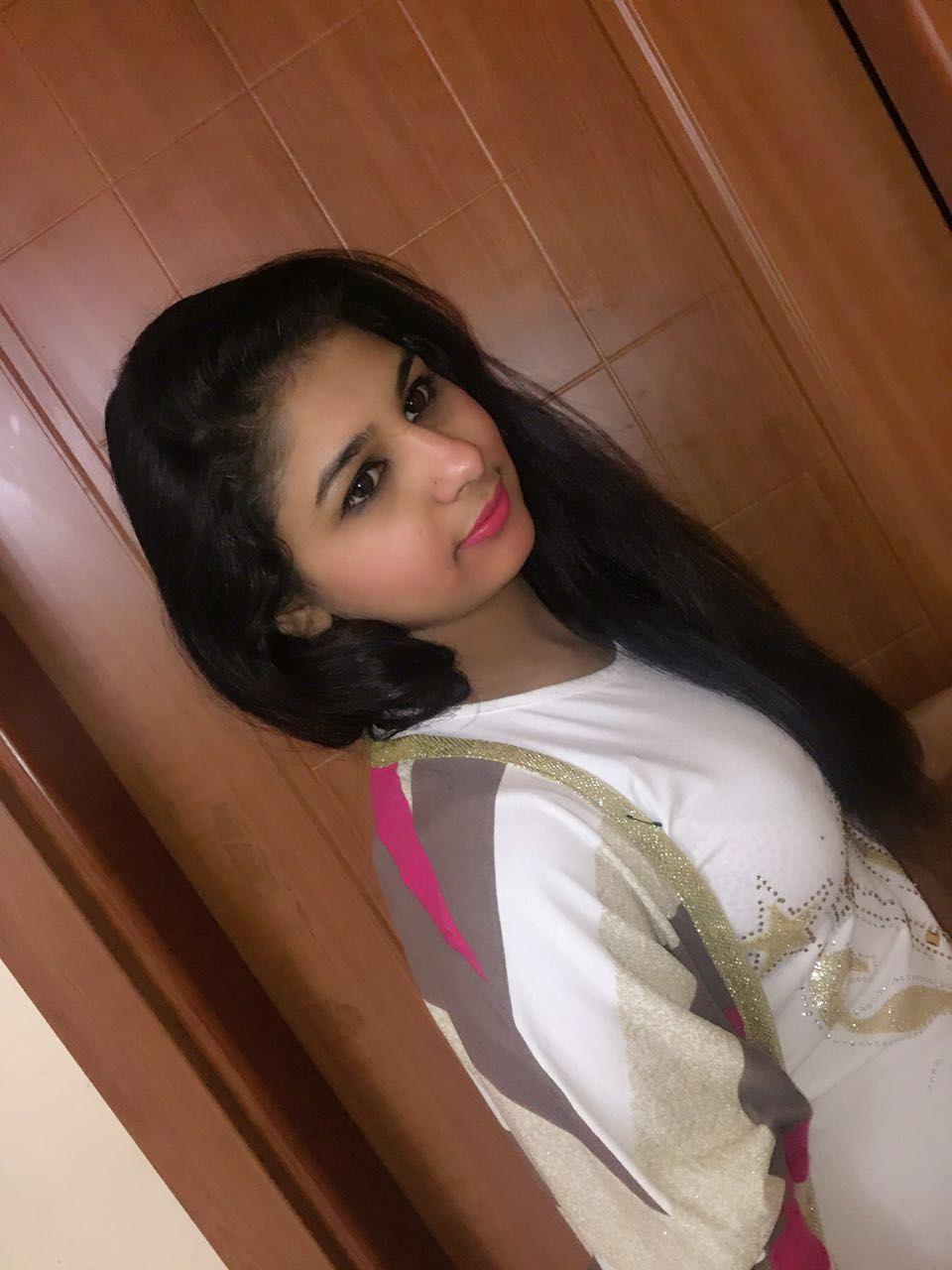 female domination pakistani escort service in dubai