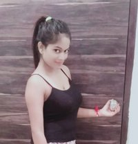 Sheetal Sharma - escort in Mumbai Photo 2 of 6