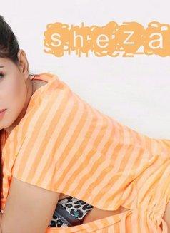 Shehenaz - escort in Ajmān Photo 3 of 3
