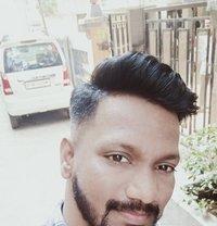 Shekhar - Male escort in Thane