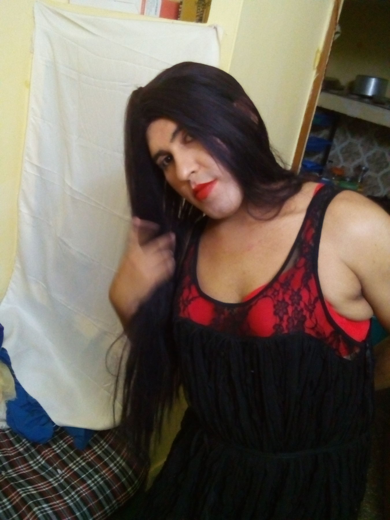 shemale anal sex escort guid