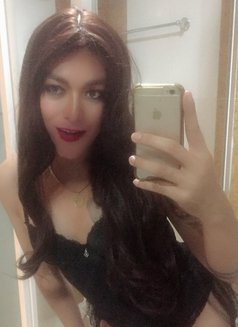 Philippines Amazng juicycock Bella Amore - Transsexual escort agency in Muscat Photo 5 of 23