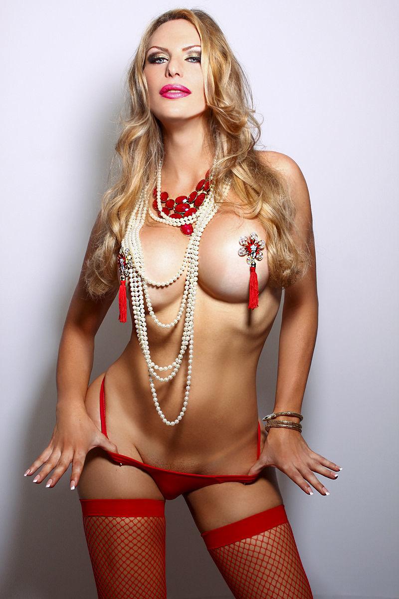 julia escort rough sex video