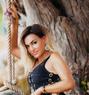 Shemale Lebanice - Transsexual escort in Dubai Photo 1 of 4