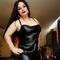 Shemale Lucka - Transsexual companion in Bratislava