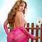 SHEMALE Latina Now Rotterdam city! - Transsexual escort in Rotterdam