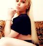 Shemale Rila - Transsexual escort in Baku Photo 1 of 5