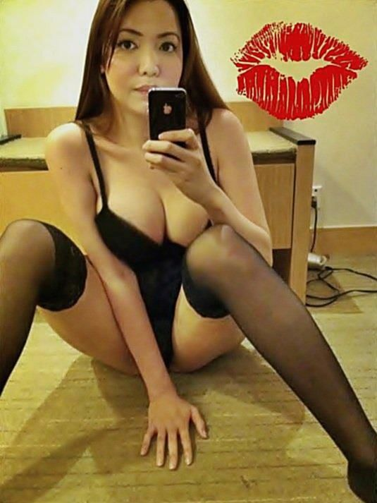 Japan nude girls com