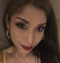 Shemale/ Transsexual/ Ladyboy Tania - Transsexual escort in Tokyo Photo 1 of 15