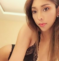 Shemale/ Transsexual/ Ladyboy Tania - Transsexual escort in Tokyo Photo 2 of 14