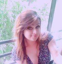 3sum fu* real n cam🥂 - Transsexual escort in Mumbai Photo 1 of 20