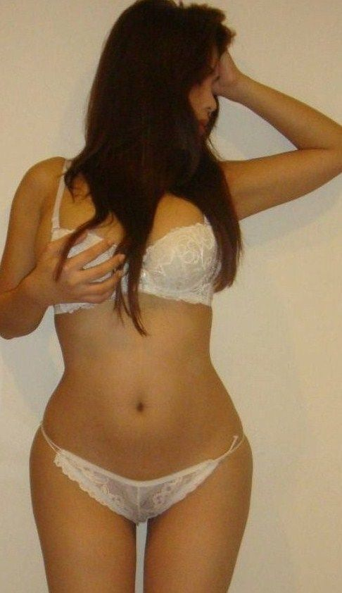girl escort singapore ashleigh escort