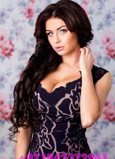 Sherifa Video Verification - escort in Dubai Photo 1 of 6