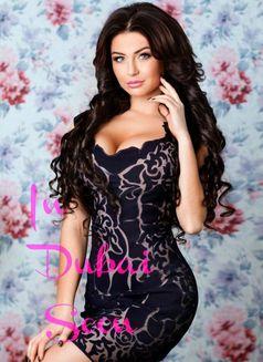 Sherifa Video Verification - escort in Dubai Photo 4 of 6