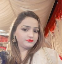 Shikha Indian Girl - escort in Dubai