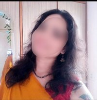 Roopa...indie woman for secret meet - adult performer in Bangalore Photo 1 of 3