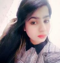 Shilpi Indian Model - escort in Dubai
